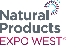 See you at Natural Products Expo West!