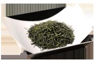 良質な茶葉