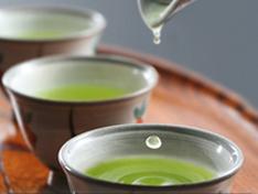 鹿児島製茶のこだわり